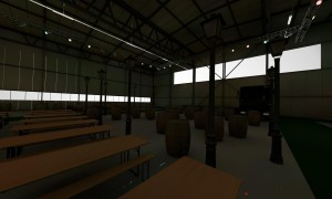 hangar-012