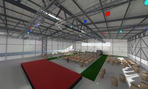 hangar-013