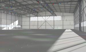 hangar-014