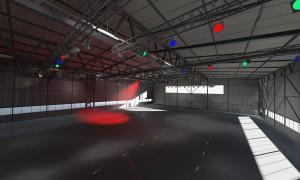 hangar-015