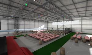 hangar-017