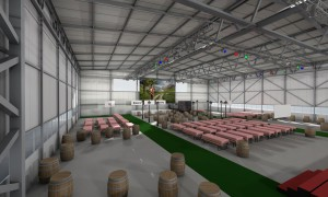 hangar-018