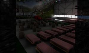 hangar-019