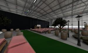 hangar-021