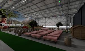 hangar-022
