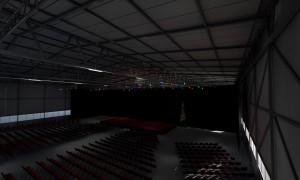 hangar-028