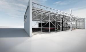 hangar-032
