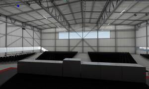 hangar-033