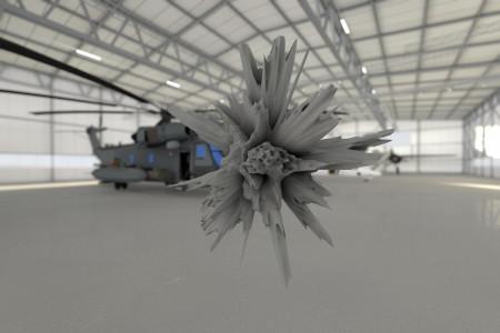 hangar-frames1