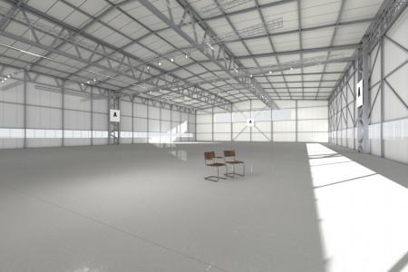 hangar-idee