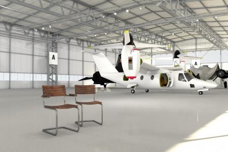 hangar-makingof2